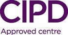 CIPD_AC_purple_140