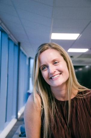 Dr Sara Hadleigh-Dunn-1