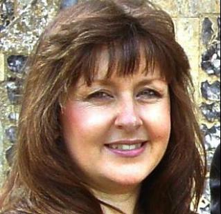 Diane Keeble-Ramsay