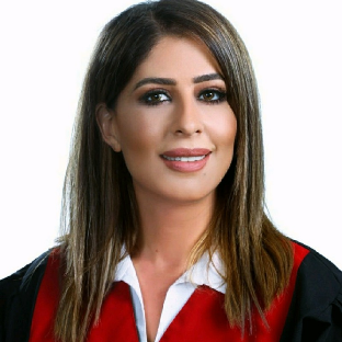 Sandra Matarneh