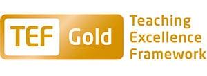 TEF-Gold-v1-300x110