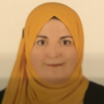 Zainab Ibrahim